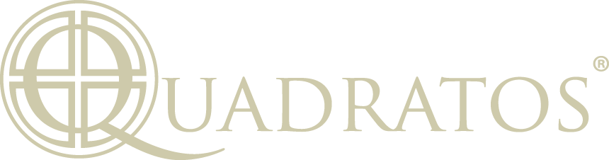 Quadratos Logo