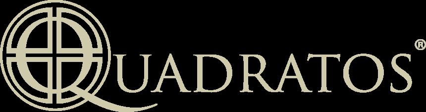 Quadratos Logo