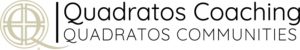 Quadratos Coaching Logo