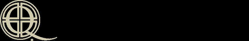 Gateway to Oneness Logo