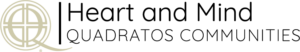 Heart and Mind Communities Logo