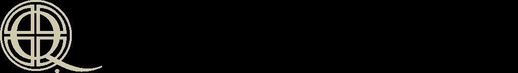 Quadratos Communities