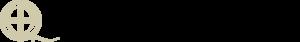Weekly Gospel Reflection Logo