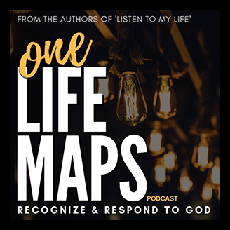 One Life Maps
