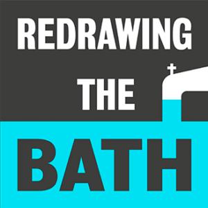 Redrawing the Bath