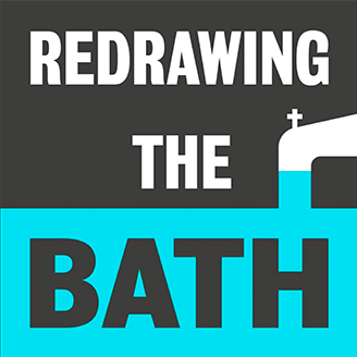 Redrawing the Bath