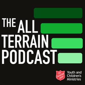 The All Terrain Podcast