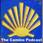 The Camino Podcast
