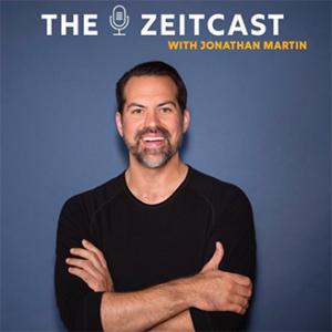 The Zeitcast