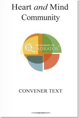 Heart and Mind Community Convener Text