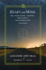 Heart and Mind 2nd Edition